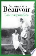Las Inseparables / The Inseparables