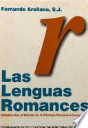 Las lenguas romances