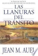 Las llanuras del transito (Plains of Passage)