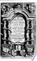 Las memorias de los hechos y empresas de Luis undecimo y Carlos octavo reyes de Francia ... trad. de Frances por Don Juan Vitrian