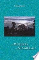Las Mujeres de Niamelac