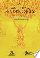 Las mujeres y el poder político