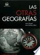 Las otras geografías