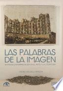 Las palabras de la imagen: ecfrasis e interpretación en el arte y la literatura
