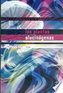 LAS PLANTAS ALUCINÓGENAS