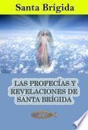 Las profecías y revelaciones de santa Brígida