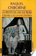 Las prostitutas