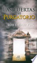 Las puertas del purgatorio