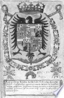 Las quatorze decadas de Tito Liuio hystoriador de los Romanos