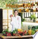 Las recetas de Marta