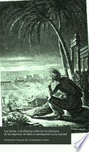 Las ruinas, ó meditacion sobre las revoluciones de los imperios. Se halla a continuación La ley natural