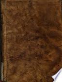 Las seis alas del Serafin, en seis sermones de los seis iueves de Quaresma