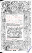 Las siete Partidas del sabio rey Don Alfonso el nono ...