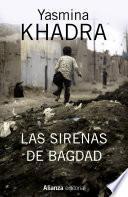 Las sirenas de Bagdad