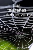 Las Telarañas del Desván