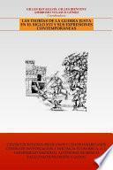 Las teorías de la guerra justa en el siglo XVI y sus expresiones contemporáneas