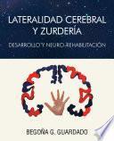 Lateralidad Cerebral Y Zurdería