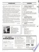 Latin America Evangelist