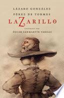 Lazarillo Z (edición ilustrada)