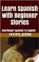 Learn Spanish with Beginner Stories