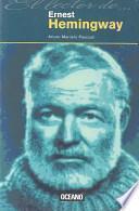 Lector De E. Hemingway