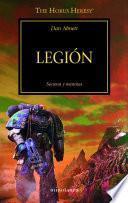 Legión no 7/54