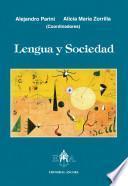 Lengua y sociedad