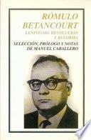 Leninismo, revolución y reforma