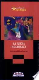 Letra Escarlata, la