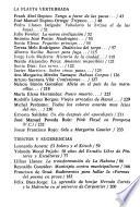 Letras cubanas