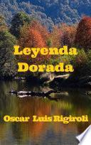 Leyenda Dorada