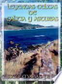 Leyendas Celtas de Galicia y Asturias