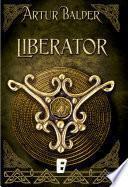 Liberator (Saga de Teutoburgo 2)