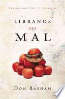 Libranos del Mal / Deliver Us From Evil