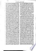 Libro aureo del gran emperador Marco Aurelio , con el Relox de Principes