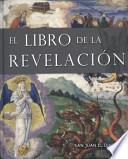 Libro de La Revelacion