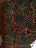 Libro de todos los sermones q[ue] se predicaron en diferentes ciudades, en las honras y cabo de año del Illustrissimo y Reverendissimo Señor Don Juan Alonso de Moscoso, Obispo que fue de las Sa[n]ctas Yglesias de Guadix, y Leon, y Malaga ...