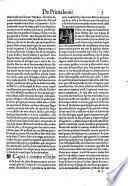 Libro del inuencible Cauallero Primaleon, hijo de Palmerin de Oliua