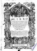 Libro subtilissimo por el qual se ensena a escrevir y contar perfectamente ... por Juan de Yciar Vizcayno