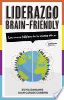 Liderazgo Brain-Friendly