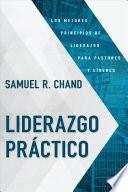 Liderazgo Prctico