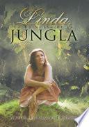 Linda, la Princesa de la Jungla