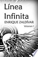 Línea Infinita