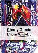 Líneas paralelas
