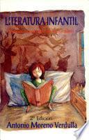 Literatura infantil