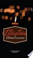 Literatura y espiritualidad