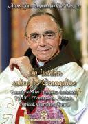 Lo Inédito sobre los Evangelios - Volumen III