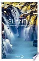 Lo mejor de Islandia 1