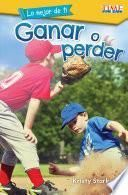 Lo mejor de ti: Ganar o perder (The Best You: Win or Lose) 6-Pack