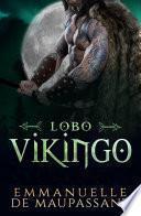 Lobo Vikingo